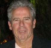 Dr. Robert Levine, DDS