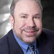 Edward Zimmerman, MD