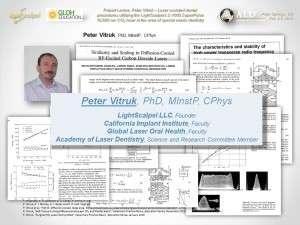 Dr. Vitruk - 1