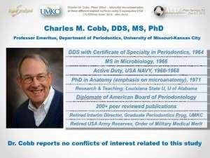Drs. Cobb - Vitruk -1