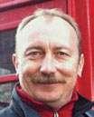 Dr. Peter Vitruk, PhD, MInstP, CPhys