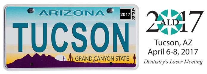 ALD 2017 Tucson
