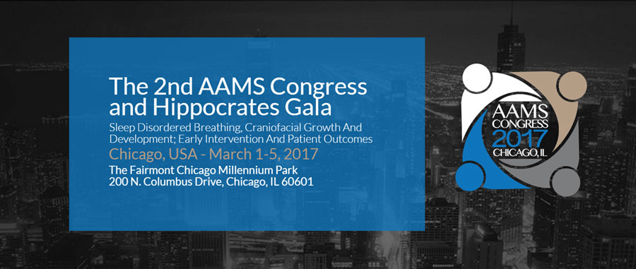 AAMS Chicago