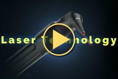 LightScalpel Laser Dentistry
