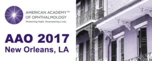 aao 2017 new orleans