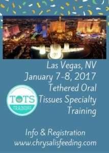 Ce Workshops Dental Laser Training Courses Lightscalpel