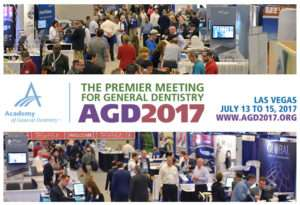 Academy of General Dentistry 2017