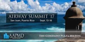 airway summit 2017