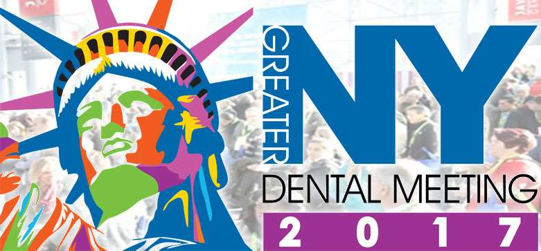 greater ny dental meeting