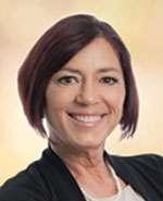 Karen Wuertz, DDS