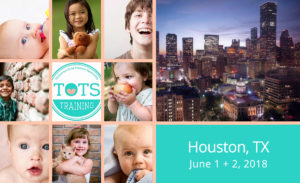 tots 2018 houston