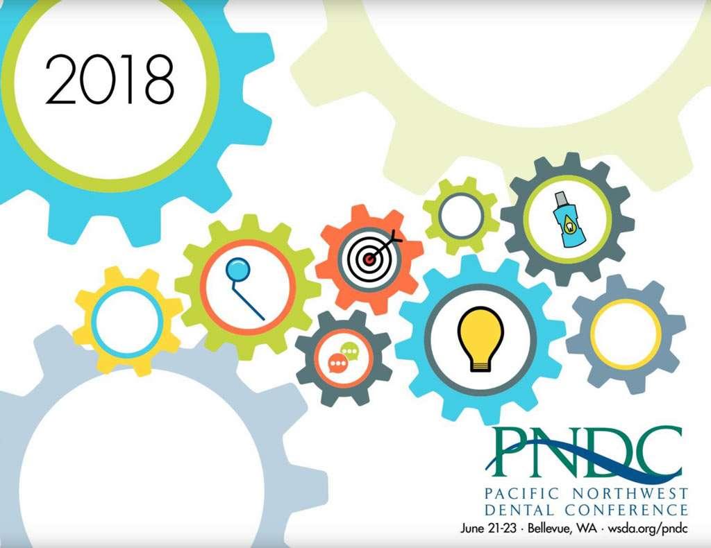 pndc conference 2018