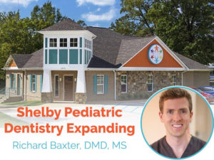 Dental Laser Success Baxter