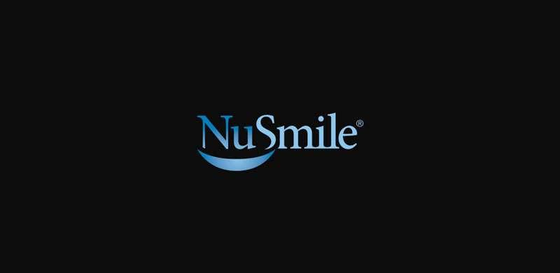 nusmile 2019