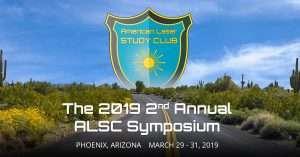 alsc symposium 2019 phoenix az