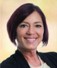 Karen Wuertz