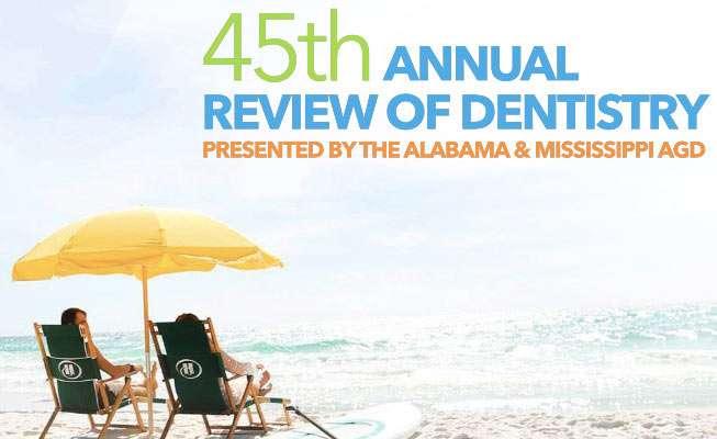 aagd dentistry