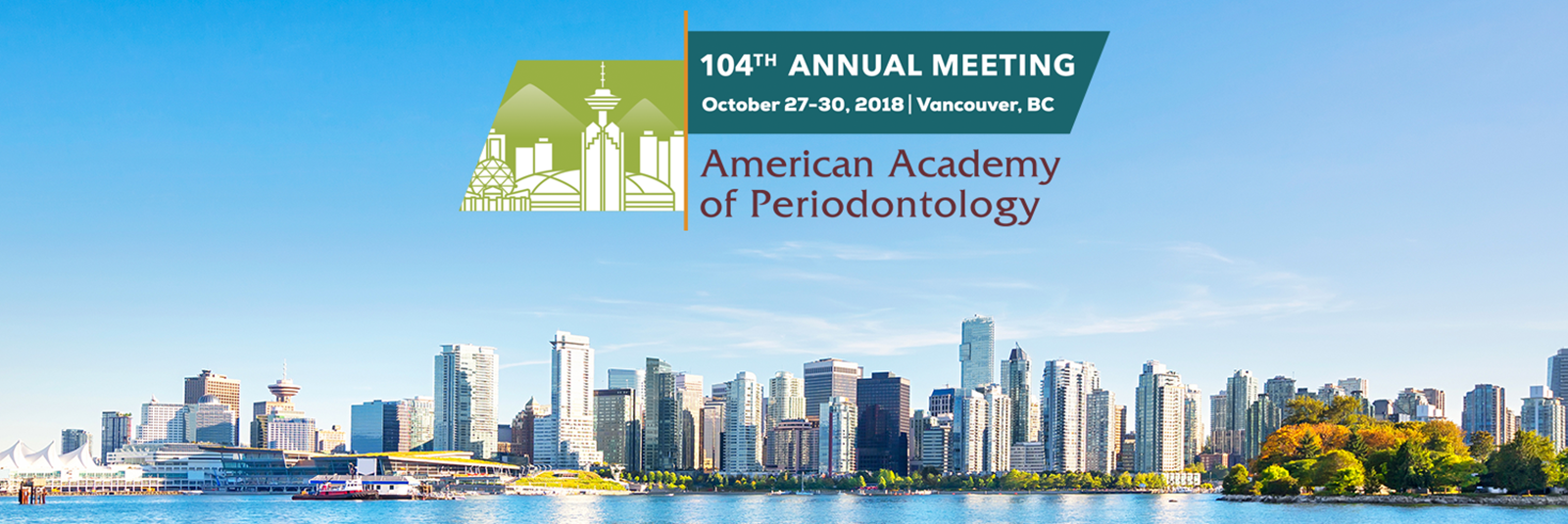 aap 2018 vancouver