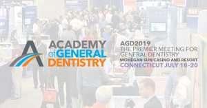 AGD 2019 Trade Show