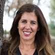 Jodi Tenney Pediatric Dentist