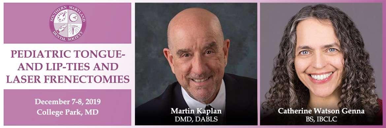 Kaplan-Watson-Course-Dec-SMDS-blog