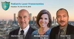 CE Workshops - Dental Laser Training Courses - LightScalpel