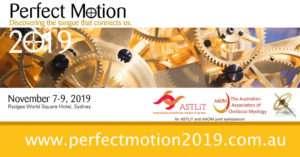 AAOM 2019 Symposium