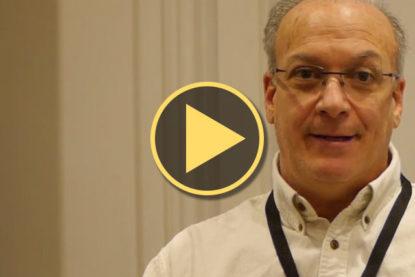 Jesse Wikoff, DDS, LightScalpel Laser Interview