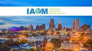 IAOM New Orleans