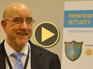 Martin Kaplan, DMD, Interview – LightScalpel Laser Frenectomies Video