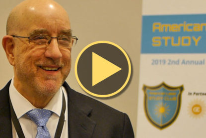 Martin Kaplan, DMD, Interview – LightScalpel Laser Frenectomies