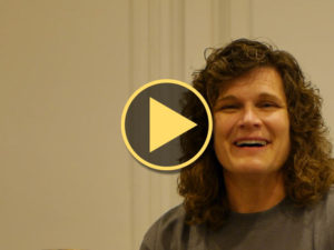 Shelly Klein, MD – Laser Frenectomy Interview Video