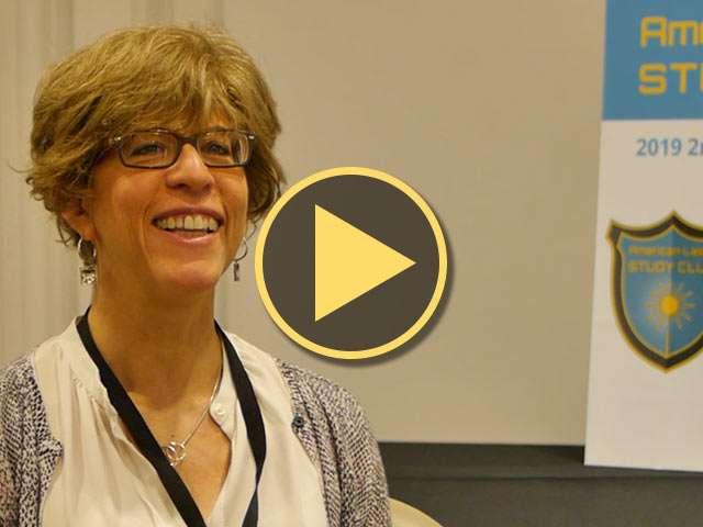 Allison Adams CO2 dental lasers review