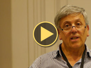 Dr. Malcolm Levinkind Interview – Choosing the Best Soft-Tissue Laser in Dentistry Video