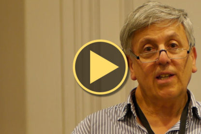 Dr. Malcolm Levinkind Interview – Choosing the Best Soft-Tissue Laser in Dentistry