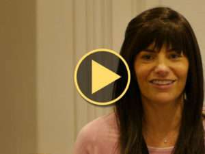 Alisa Sacker, MD, IBCLC, Interview