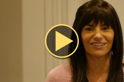 Alisa Sacker, MD, IBCLC, Interview – Best Tool for Frenectomy