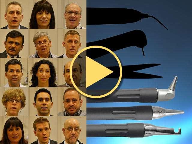 best frenectomy tool