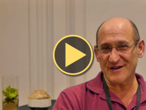 Richard Winter, DDS, Interview