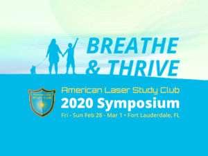 2020 ALSC Symposium