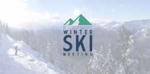 2020 Ski Meeting