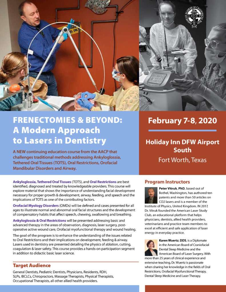 AACP_Lasers_in_Dentistry_Feb2020_Page_1