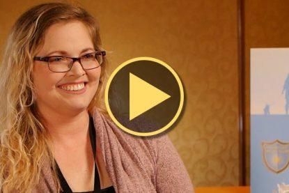 Autumn Henning, MS, CCC-SLP, COM®, IBCLC Interview