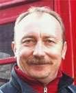 Peter Vitruk, PhD
