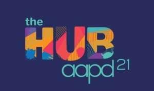 hub 2021 AAPD