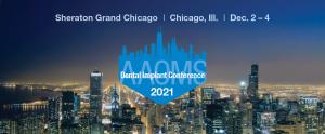 aaoms 2021 implant