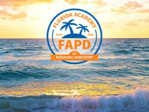 fapd 2021